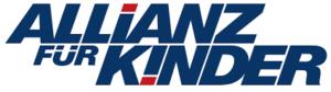 Allianz für Kinder Logo