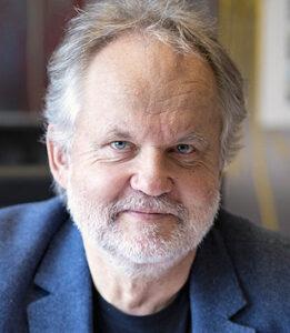 Michael Schodermayr, ALLIANZ für KINDER